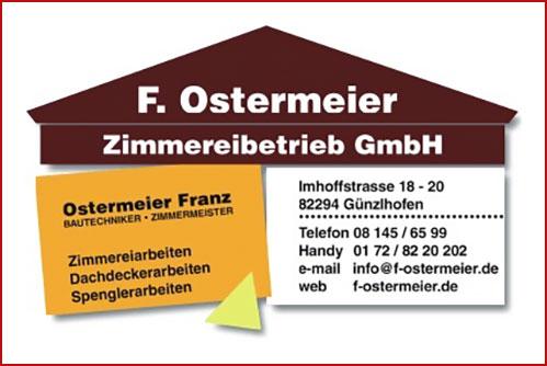 Partner - Ostermeier