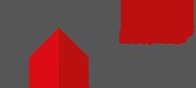 Meister Wohnbau GmbH Logo